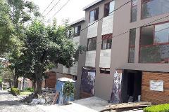 Foto de casa en venta en teya , jardines del ajusco, tlalpan, distrito federal, 4647530 No. 01