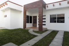 Foto de casa en venta en  , tezahuapan, cuautla, morelos, 4425333 No. 01