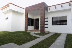 Foto de casa en venta en  , tezahuapan, cuautla, morelos, 4427467 No. 01
