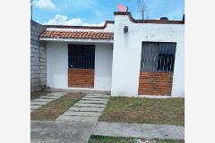 Foto de casa en venta en tezahuapan , tetelcingo, cuautla, morelos, 4581129 No. 01