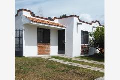 Foto de casa en venta en tezahuapan , tetelcingo, cuautla, morelos, 4581995 No. 01