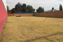 Foto de terreno habitacional en venta en tezcatlipoca , san miguel xochimanga, atizapán de zaragoza, méxico, 4416120 No. 01