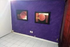 Foto de oficina en renta en teziutlan 100, la paz, puebla, puebla, 4584008 No. 01