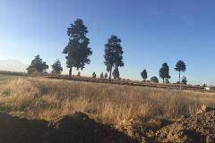 Foto de terreno habitacional en venta en teziutlán 18, san francisco acatepec, san andrés cholula, puebla, 4531040 No. 01