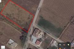 Foto de terreno habitacional en venta en teziutlan 701, san francisco acatepec, san andrés cholula, puebla, 3232365 No. 01