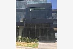 Foto de edificio en renta en teziutlan norte 20, rincón de la paz, puebla, puebla, 0 No. 01