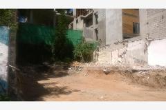 Foto de terreno habitacional en venta en teziutlan sur , rincón de la paz, puebla, puebla, 0 No. 01