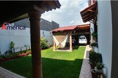 Foto de casa en venta en tezmalaca , guerrero, irapuato, guanajuato, 3881134 No. 01