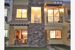 Foto de casa en venta en tezontepec de los doctores 64, residencial lomas de jiutepec, jiutepec, morelos, 3985098 No. 01