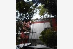 Foto de departamento en venta en tezontle 0, infonavit iztacalco, iztacalco, distrito federal, 4593943 No. 01