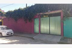 Foto de casa en venta en tezontle 1, acozac, ixtapaluca, méxico, 0 No. 01