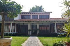 Foto de casa en venta en tezoquipa 57, la joya, tlalpan, distrito federal, 0 No. 01