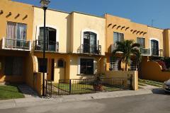 Foto de casa en renta en  , tezoyuca, emiliano zapata, morelos, 3944983 No. 01
