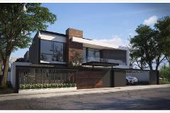 Foto de casa en venta en tezozomoc 118, ciudad del sol, zapopan, jalisco, 4607794 No. 01