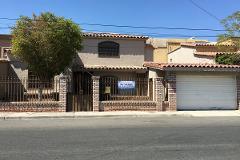 Foto de casa en venta en tezozomoc , vista hermosa, mexicali, baja california, 2166389 No. 01