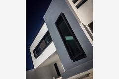Foto de casa en venta en tezozomulco 31, san bernardino tlaxcalancingo, san andrés cholula, puebla, 0 No. 01