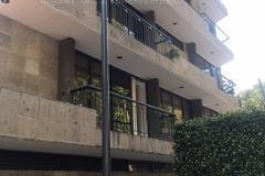 Foto de departamento en renta en thiers , anzures, miguel hidalgo, distrito federal, 0 No. 01