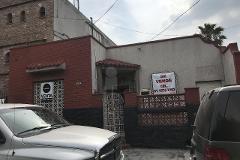 Foto de casa en venta en thomas alva edison 620, centro, 64000 monterrey, n.l., mexico , monterrey centro, monterrey, nuevo león, 0 No. 01