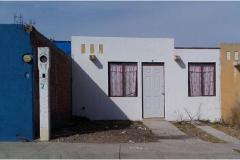Foto de casa en venta en thuya 122, natura, aguascalientes, aguascalientes, 3412639 No. 01