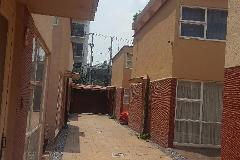Foto de casa en venta en tiburcio sanchez barquera 110 , merced gómez, benito juárez, distrito federal, 4035892 No. 01