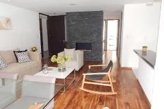 Foto de departamento en venta en  , guadalupe inn, álvaro obregón, distrito federal, 3039969 No. 01