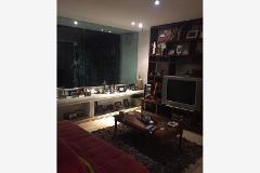 Foto de casa en venta en ticateme 77, félix ireta, morelia, michoacán de ocampo, 4585408 No. 01