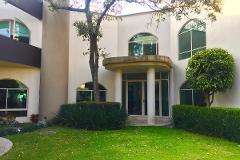 Foto de casa en venta en ticul , jardines del ajusco, tlalpan, distrito federal, 4598169 No. 01
