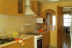 Foto de casa en renta en ticul , jardines del ajusco, tlalpan, distrito federal, 934409 No. 18
