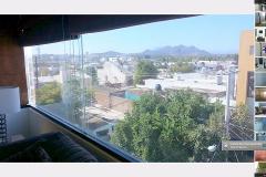 Foto de departamento en renta en  , tierra blanca, culiacán, sinaloa, 1378693 No. 04