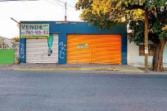 Foto de local en venta en  , tierra blanca, culiacán, sinaloa, 4321984 No. 01