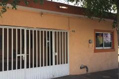 Foto de casa en venta en  , tierra blanca, culiacán, sinaloa, 4615871 No. 01