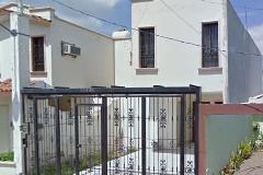 Foto de casa en venta en  , tierra blanca, culiacán, sinaloa, 0 No. 01