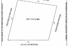 Foto de terreno habitacional en venta en  , tierra blanca, ecatepec de morelos, méxico, 3529084 No. 01