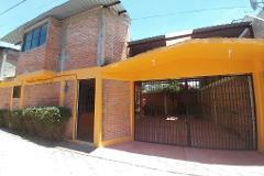 Foto de casa en venta en  , tierra blanca, ecatepec de morelos, méxico, 4636039 No. 01