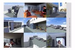 Foto de oficina en renta en  , tierra blanca, san luis potosí, san luis potosí, 2315614 No. 01