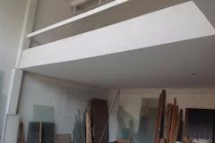 Foto de local en renta en  , tierra blanca, san luis potosí, san luis potosí, 2366388 No. 01