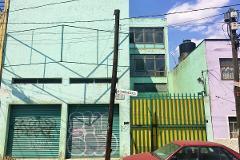 Foto de edificio en renta en tierra blanca , tierra nueva, azcapotzalco, distrito federal, 3310382 No. 01