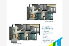 Foto de departamento en venta en tierra encantada 209, terralta, guadalajara, jalisco, 3811602 No. 01