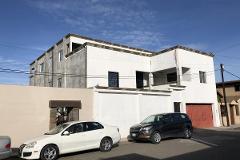 Foto de casa en venta en tierra , la escondida, tijuana, baja california, 0 No. 01
