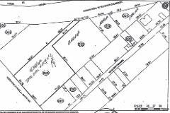 Foto de terreno comercial en renta en  , tierra larga, cuautla, morelos, 2592515 No. 01