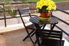 Foto de departamento en venta en  , tierra larga, cuautla, morelos, 2732924 No. 01