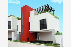Foto de casa en venta en  , tierra larga, cuautla, morelos, 4332072 No. 01