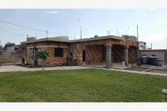 Foto de casa en venta en  , tierra larga, cuautla, morelos, 4589411 No. 01
