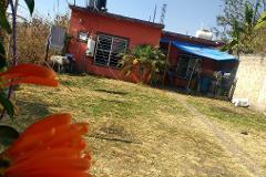 Foto de casa en venta en  , tierra larga, cuautla, morelos, 4619412 No. 01