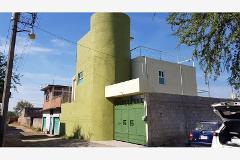 Foto de casa en venta en  , tierra larga, cuautla, morelos, 4652525 No. 01