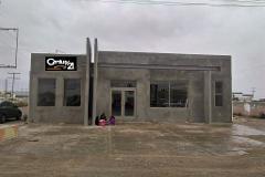 Foto de local en renta en  , tierra nueva 2a etapa, cuauhtémoc, chihuahua, 4280254 No. 01