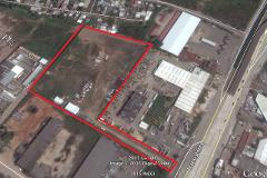Foto de terreno comercial en renta en  , tierra nueva, coatzacoalcos, veracruz de ignacio de la llave, 2602863 No. 01