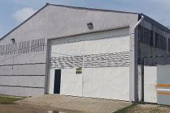 Foto de nave industrial en renta en  , tierra nueva, coatzacoalcos, veracruz de ignacio de la llave, 3490405 No. 01