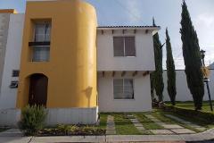 Foto de casa en venta en tierra y libertad 207, san mateo oxtotitlán, toluca, méxico, 4510359 No. 01