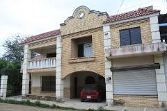 Foto de casa en renta en tierra y libertad hcr458 703, emiliano zapata, altamira, tamaulipas, 3412784 No. 01